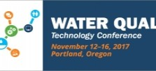 Water Quality Technology Conference & Exposition
